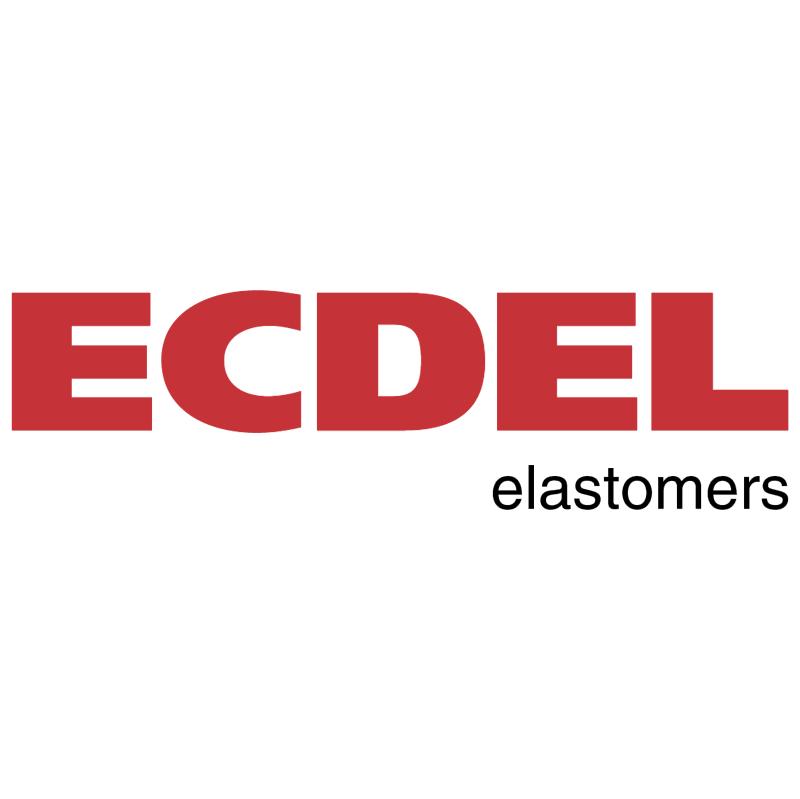 Ecdel vector