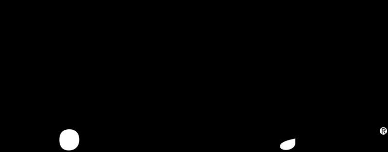 EDITH GLASS vector logo