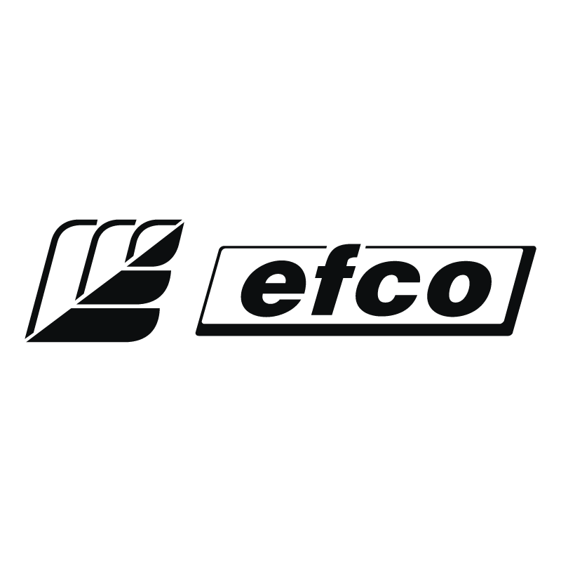 Efco vector