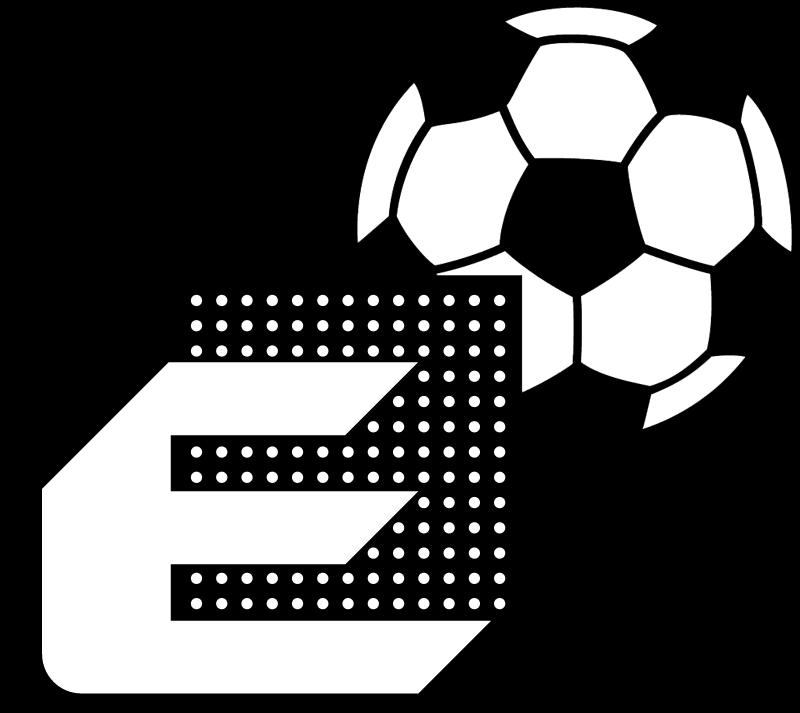 EKRANA 1 vector