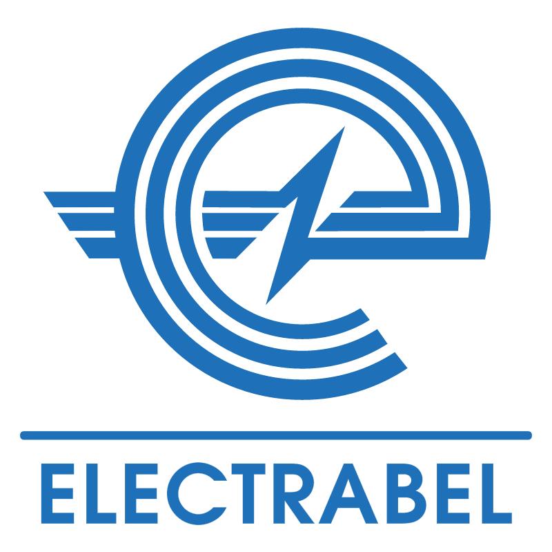 Electrabel vector
