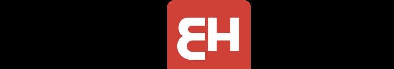 ELEKTRO HELIOS vector