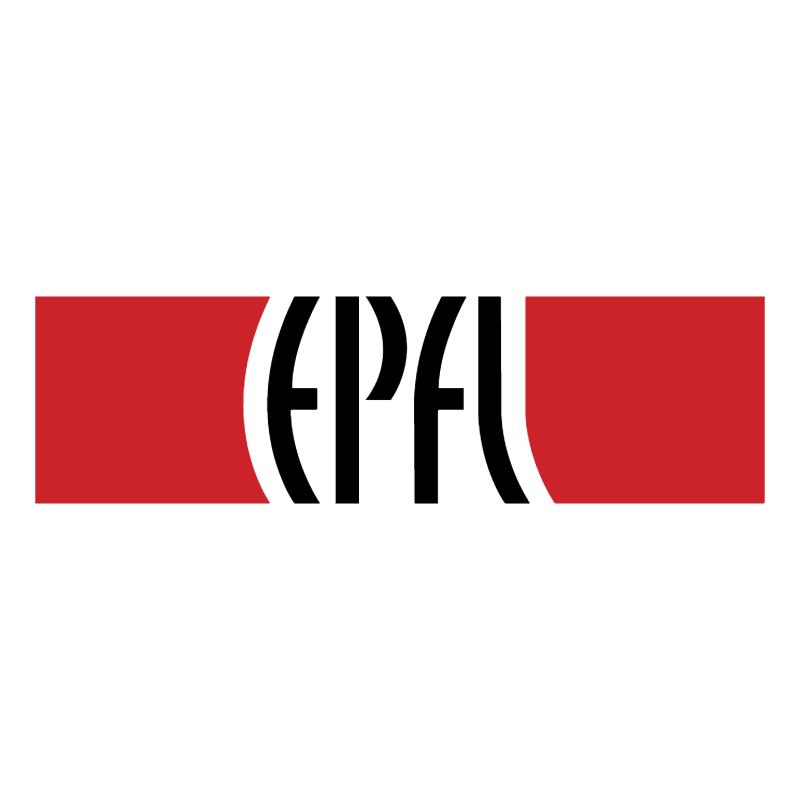EPFL vector