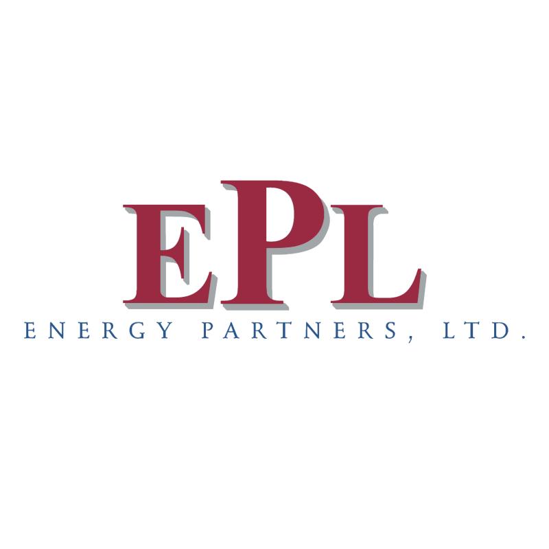 EPL vector