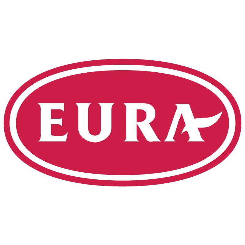 Eura vector