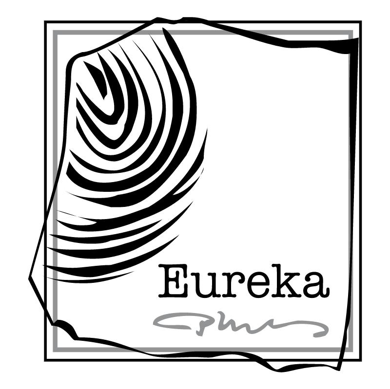 Eureka Plus vector