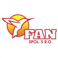 Fan vector