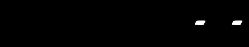 Finnair vector logo