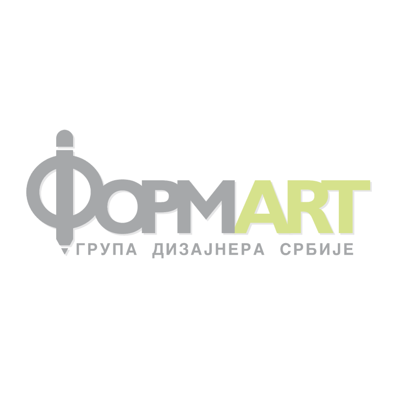 FormArt vector