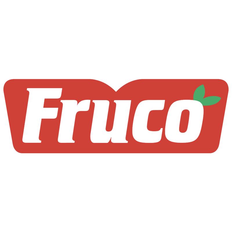 Fruco vector