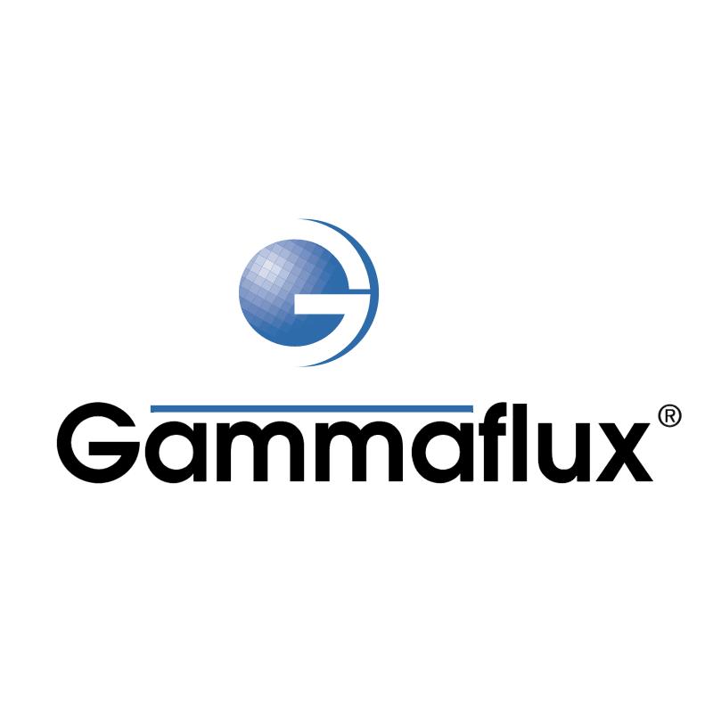 Gammaflux vector