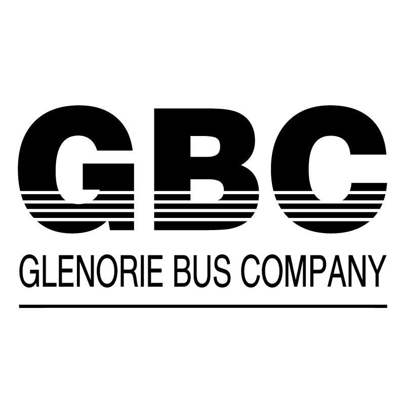 GBC vector