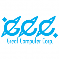 GCC vector
