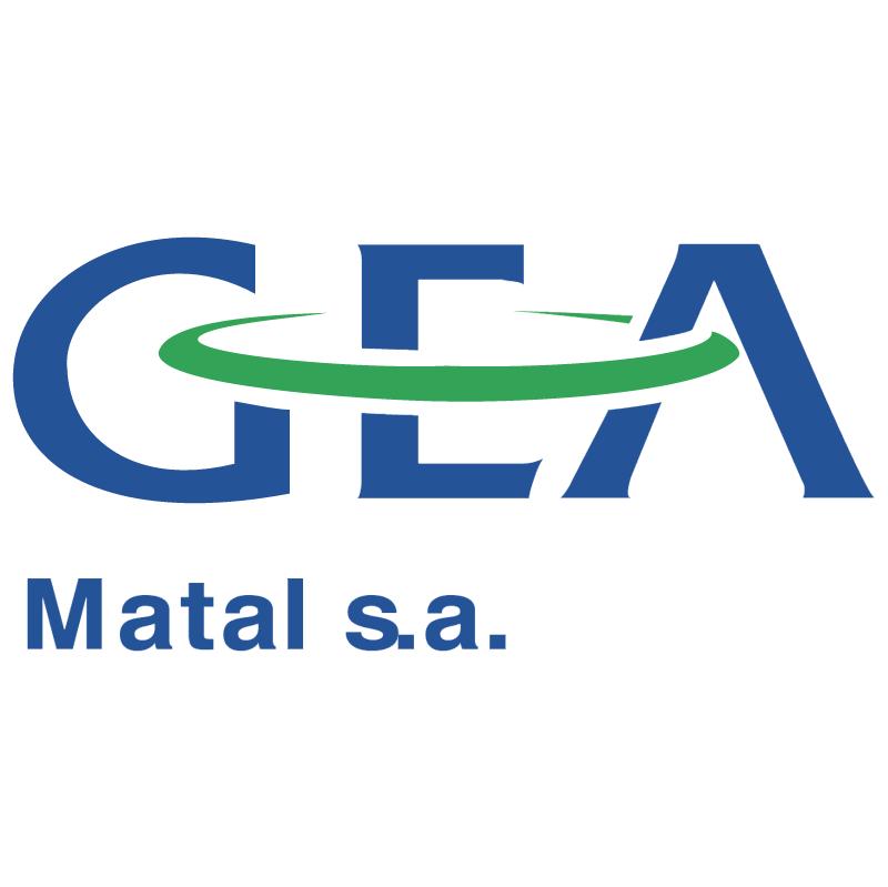Gea Matal vector