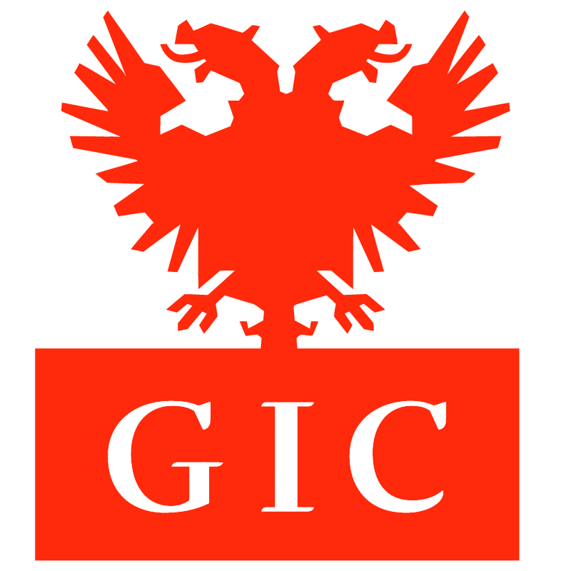 GIC vector
