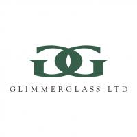 Glimmerglass vector