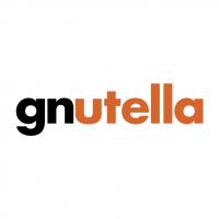Gnutella vector