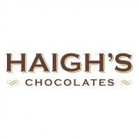 Haigh's vector
