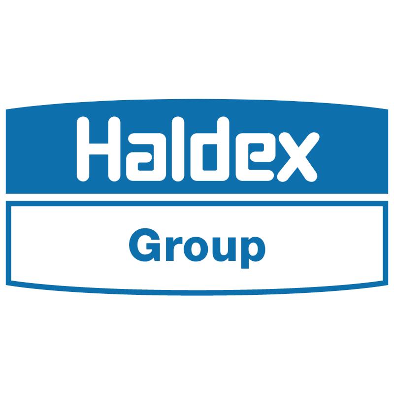 Haldex vector