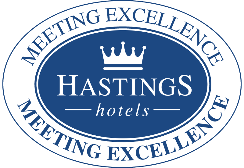 HASTINGSHOTELS2 vector logo