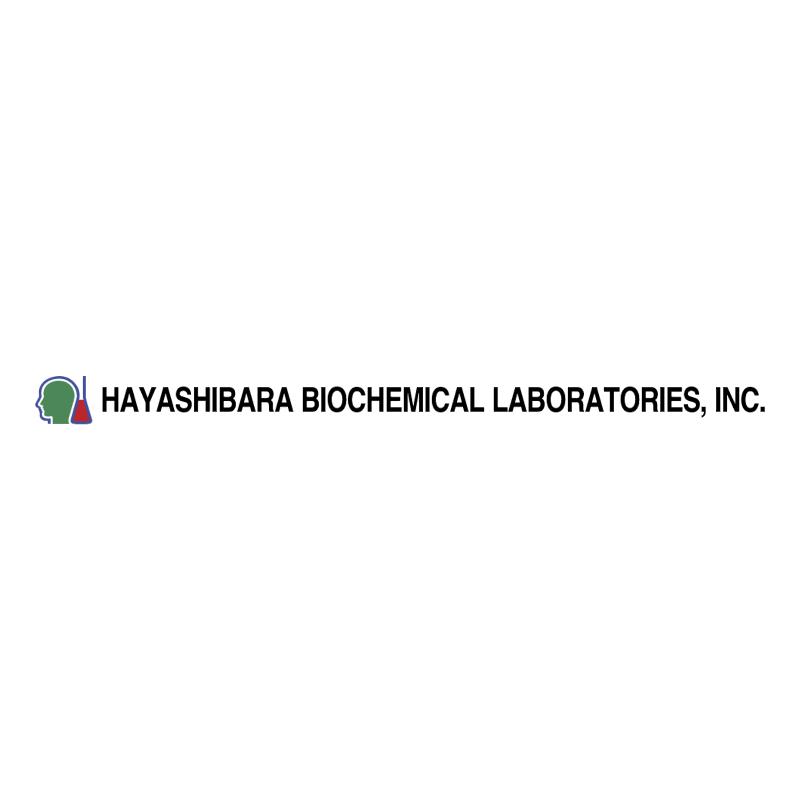 Hayashibara Biochemical Laboratories vector