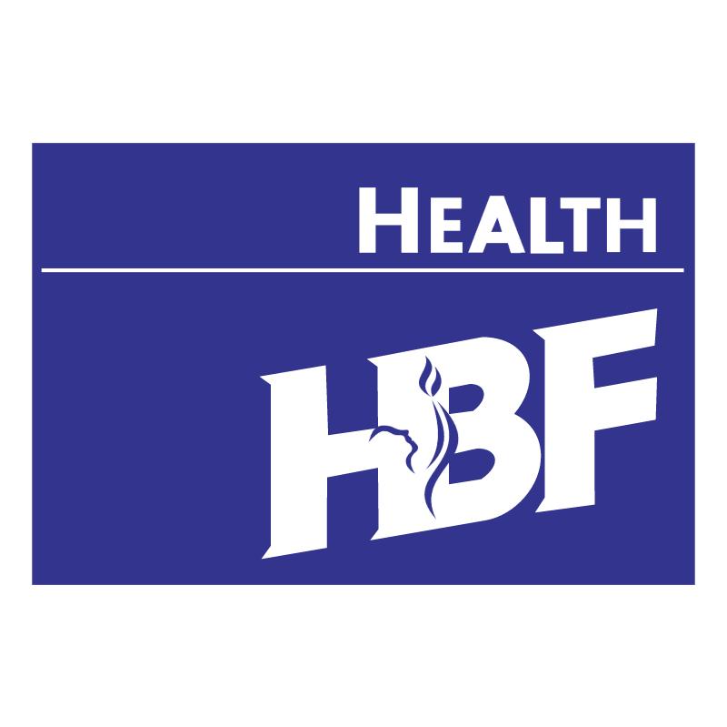 HBF vector