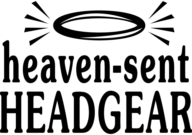 Heaven Sent vector logo