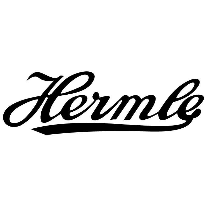 Hermle vector