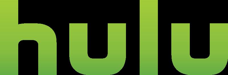 Hulu vector