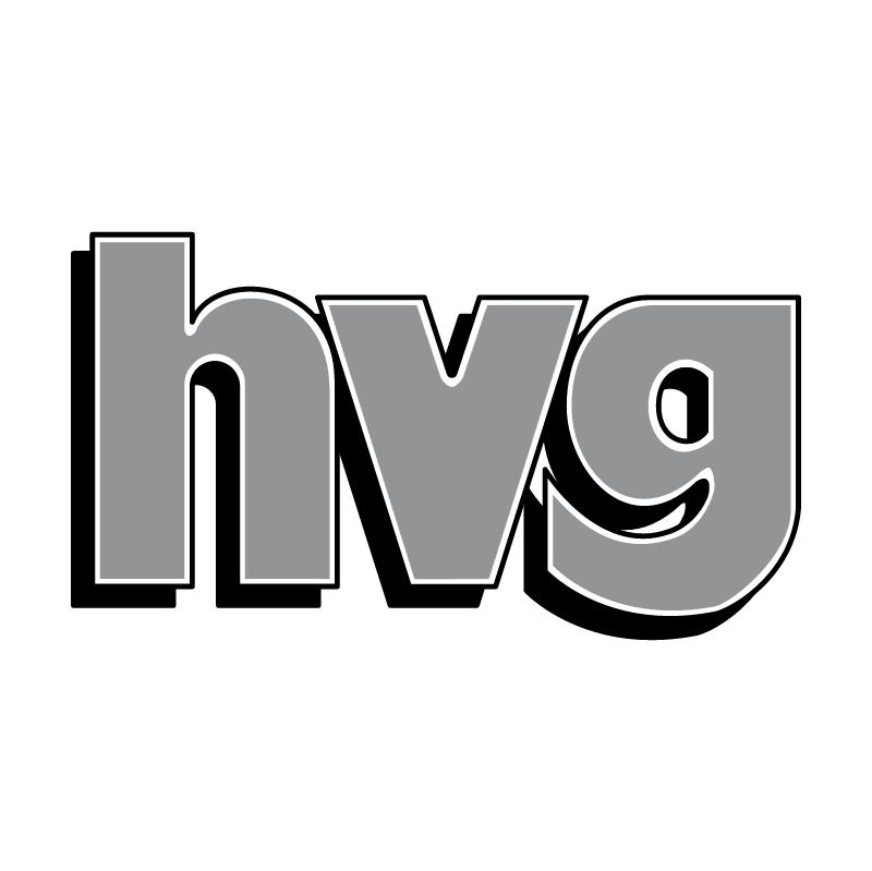 HVG vector