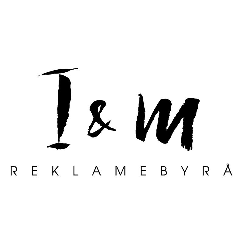 I&M vector