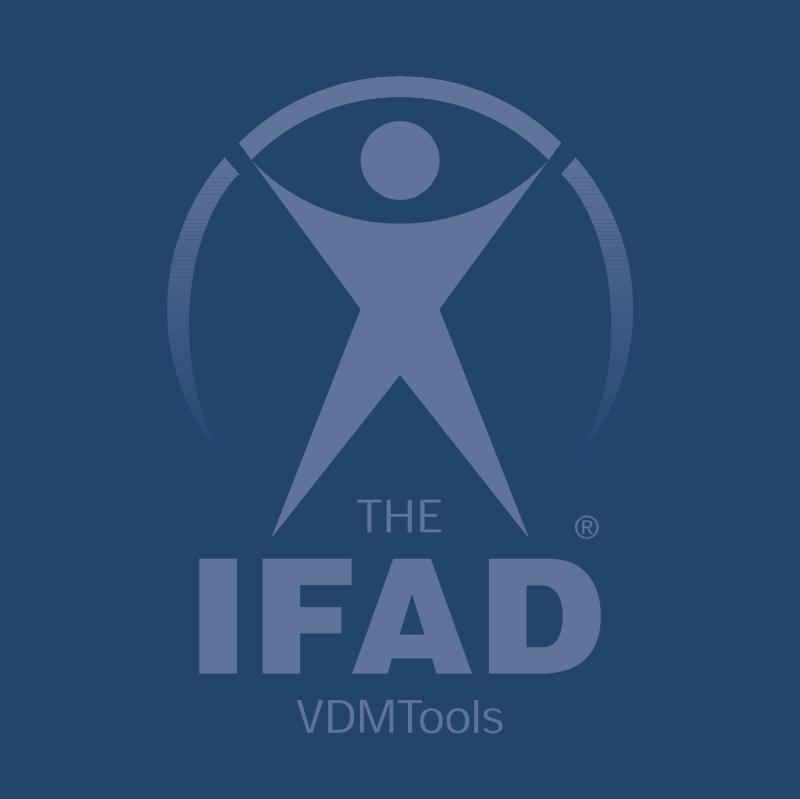 IFAD vector