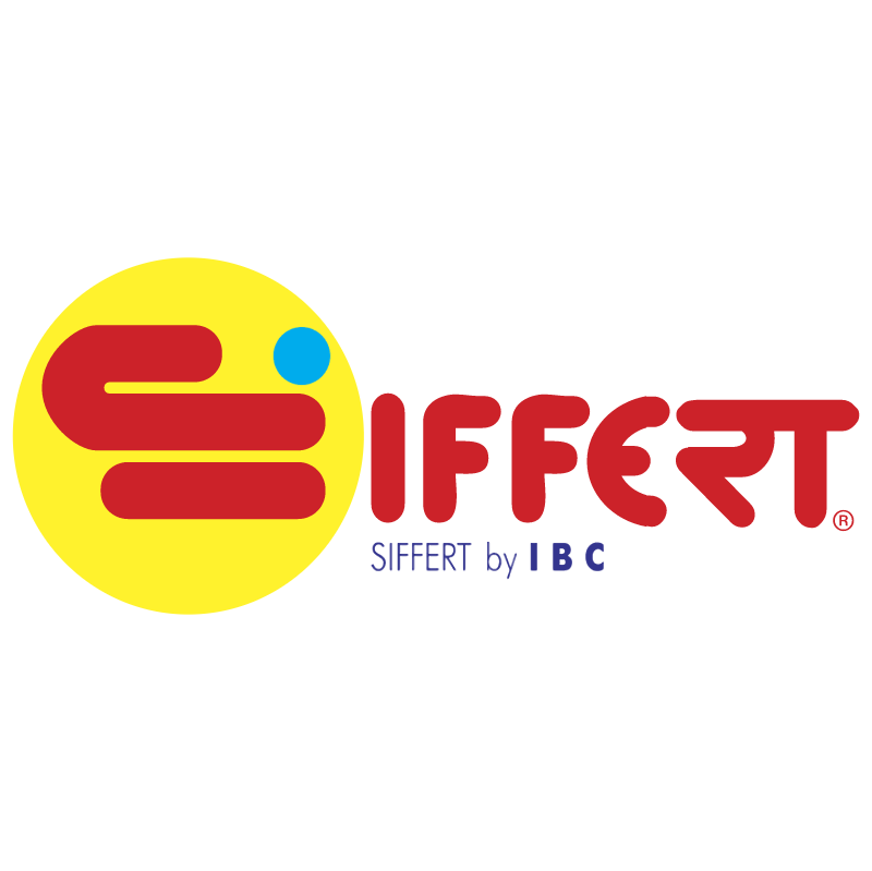 Iffert vector