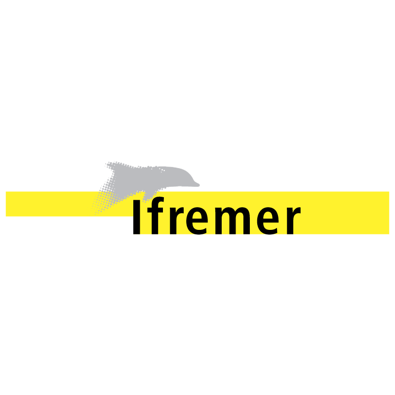 Ifremer vector