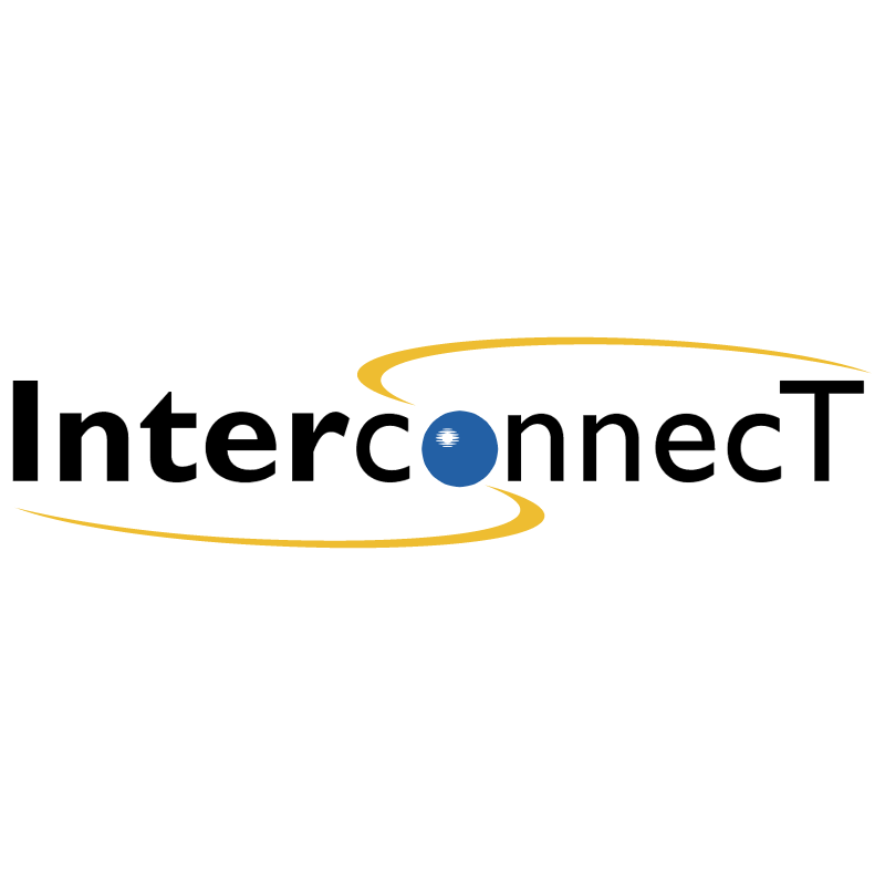 Interconnect vector