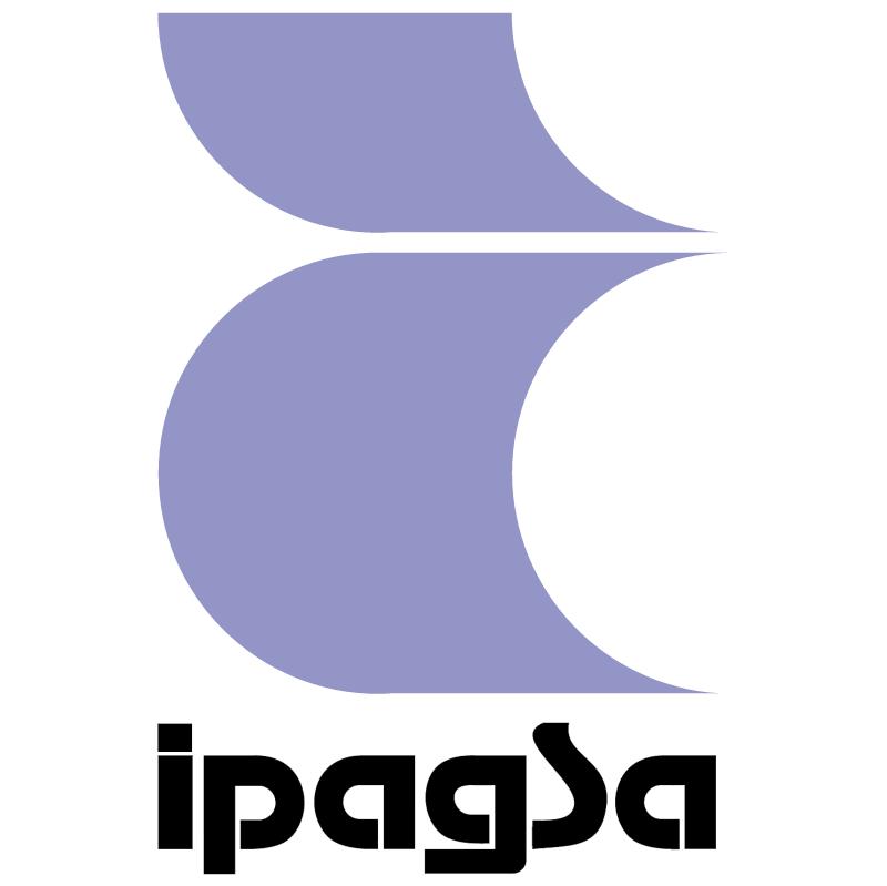 Ipagsa vector