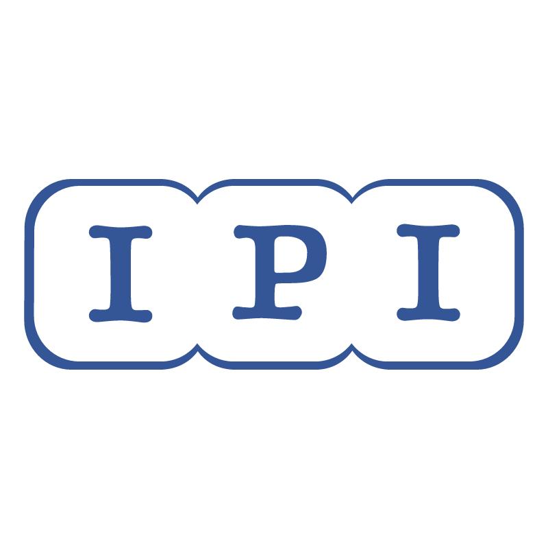 IPI vector