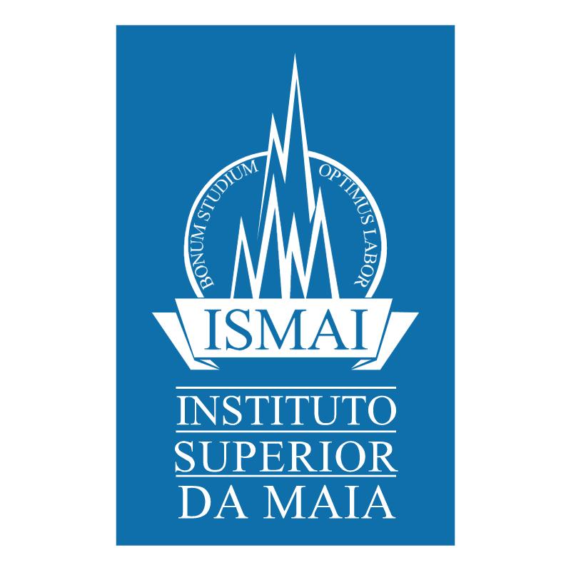 ISMAI vector
