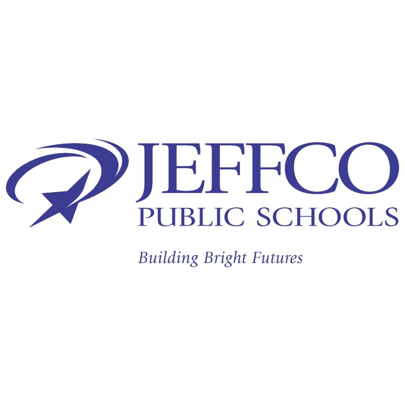 JEFFCO vector