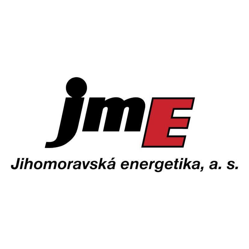 JME vector