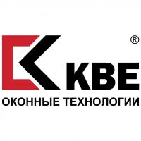 KBE vector