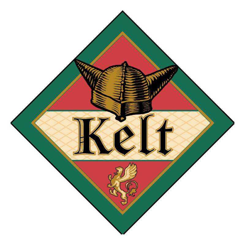Kelt vector