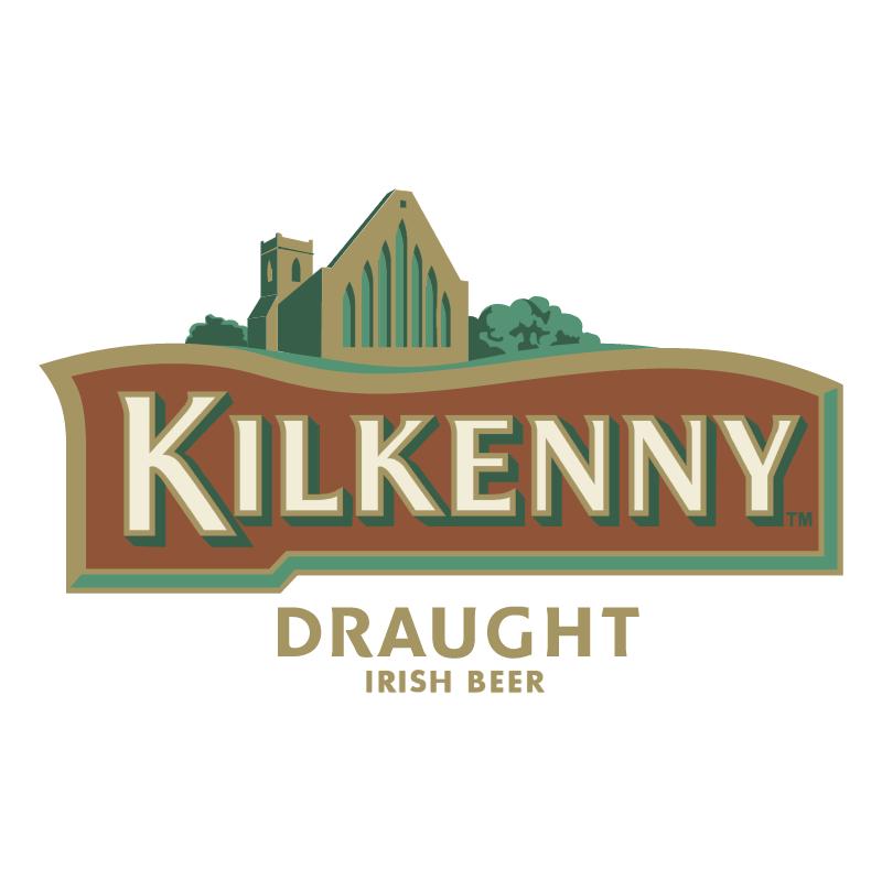 Kilkenny vector