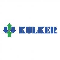 Kulker vector