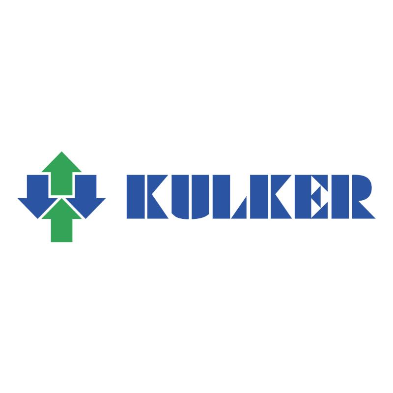 Kulker vector logo