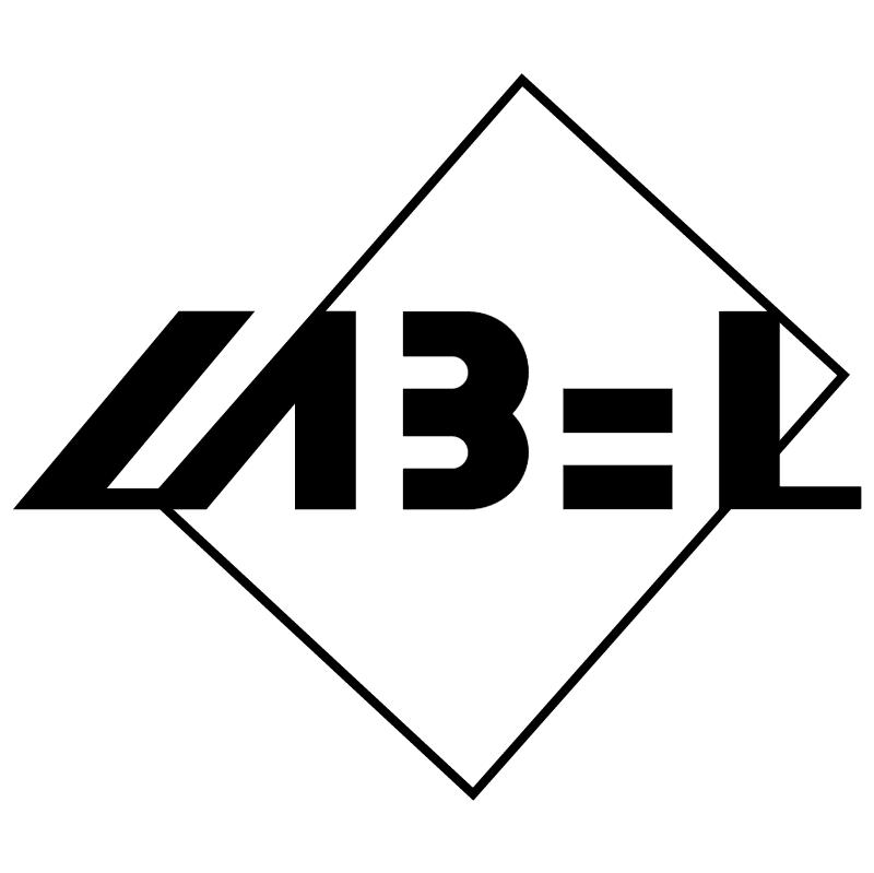 Label vector