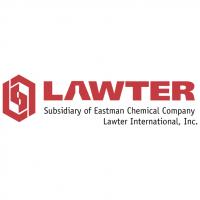 Lawter vector
