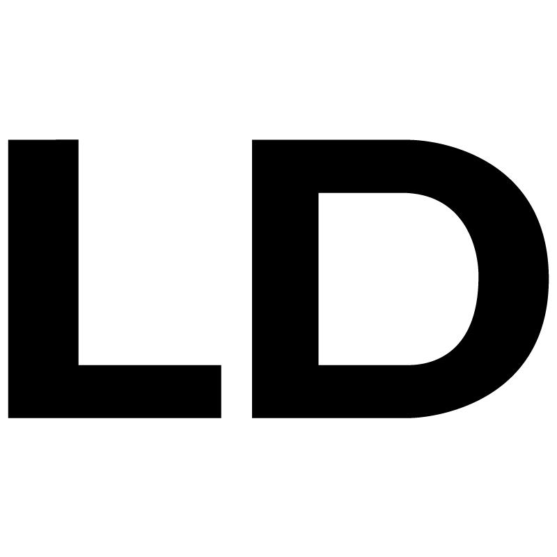 LD vector