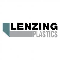 Lenzing Plastics vector