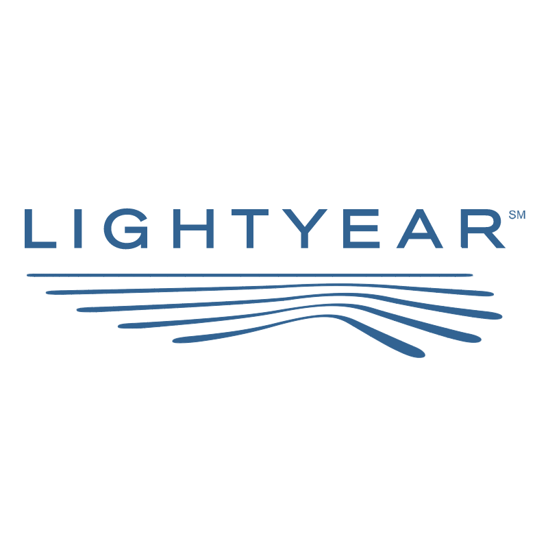 Lightyear Communications vector